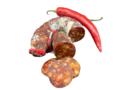 Franse worst Chorizo (Frankrijk)